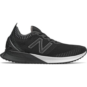 New Balance FuelCell Echo Schoenen Heren, black